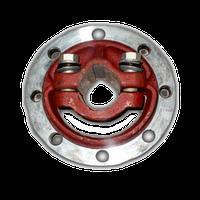 Маточина колеса заднього МТЗ-80 50-3104015
