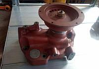 Водяний насос (помпа) МТЗ-100, Д-260 (260-1307116-М)