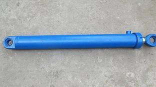 Гідроциліндр стріли,рукояті ЕО 2621 110х56х1120