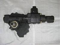 Гидроусилитель руля Т-150 (ГУР)