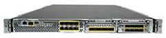 Cisco Firepower 4150 Міжмережевий екран нового покоління