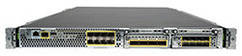 Cisco Firepower 4110 Міжмережевий екран нового покоління