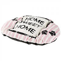 Подушка для кошек и собак Ferplast RELAX F 45/2 PINK HOME