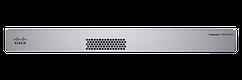Cisco Firepower 1120 Міжмережевий екран нового покоління