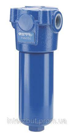 Фільтр напірний гідравлічний MPFiltri 230л / хв FHP3201BAG1A10NP01 Італія