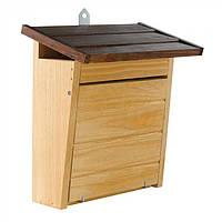Будиночок-гніздо для диких птахів Ferplast NEST 8