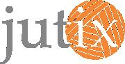 Jutix-Shop
