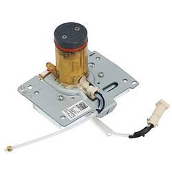 Поршень термоблока для кавоварки DeLonghi (7313217501) 5513227991