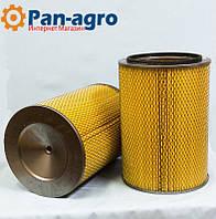 Фильтр очистки воздуха В-035 (Dong Feng 1052G51 с дв. CY4100Q)