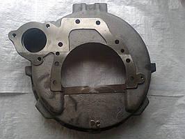 Картер маховика ЮМЗ (двигатель СМД-15) 15Н-08.0103К2