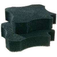 Сменные губки для внешнего фильтра Bluextreme Ferplast BLUCLEAR 700-1100