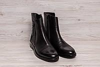Женские ботинки демисезонные WITMOONI Р.36.37.38.39.