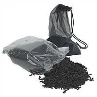 Гранулы активированного угля Ferplast BLUCARBON