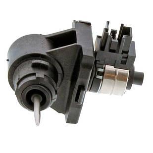 Лінійний кроковий двигун Viessmann 7828748 Vitopend Vitodens