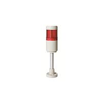 Сигнальна LED колона STE060-FA111M (R)