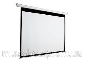 Экран для проекторов AV Screen 3V150XMH