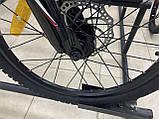 Велосипед МТВ Crosser 20 дюйма, фото 3