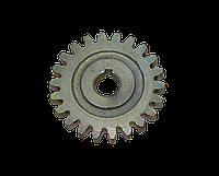 Шестерня 108.00.315-02 механизма передач (z=16) СЗ