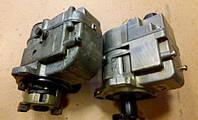 Магнето М-137, двигун УД15