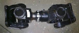 Карданний вал трактора ДТ-75 (79.36.030-2)