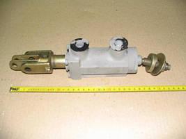 Гідропідсилювач муфти зчеплення ЮМЗ 6 (ГУМС) 45-1609000
