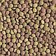 Сухой корм для аквариумных рыб Tetra в таблетках «Tablets TabiMin» 275 шт. (для донных рыб), фото 2