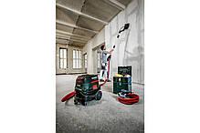 Шлифмашина для стен и потолков METABO LSV 5-225, фото 3