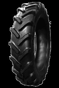 Шина з/х 9.5 -32 DN-104B 8 сл. Tyrex Agro ВлТР