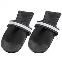 Шкарпетки та взуття для собак Ferplast PROTECTIVE SHOES S