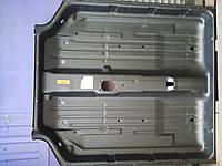 Пол передний ВАЗ 2108-09 с доставкой по всей Украине
