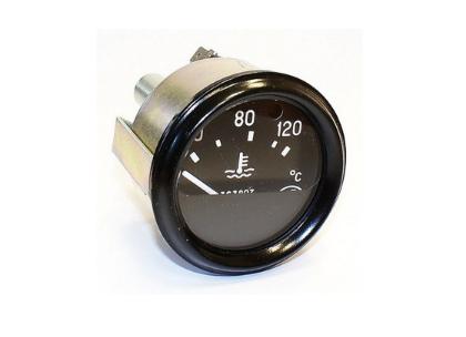 Покажчик температури води (КК-171) 24 В
