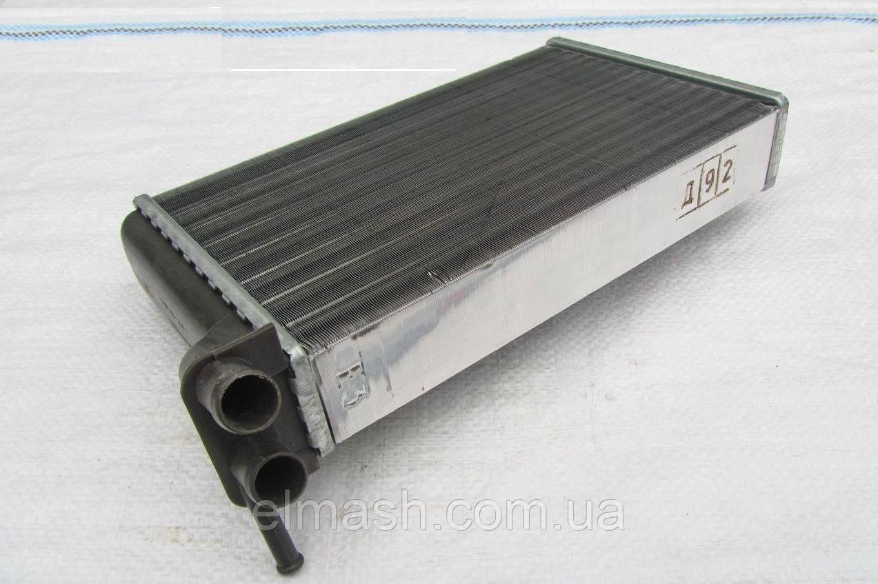 Радиатор отопителя ВАЗ 2110 (пр-во ДААЗ)