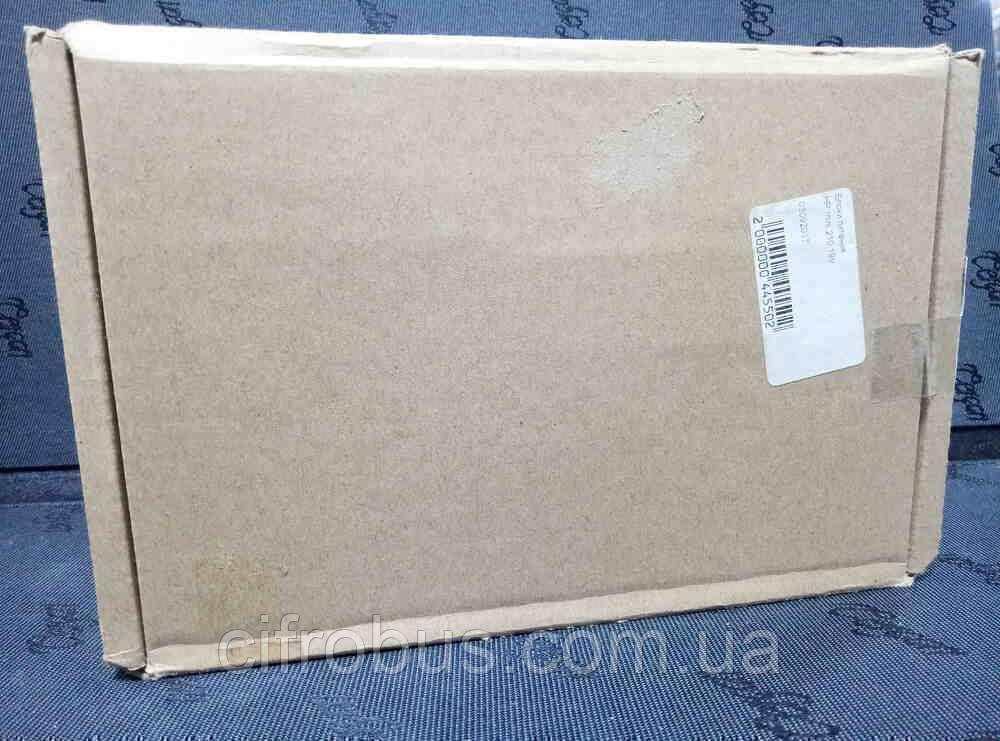 Блоки питания для бытовой техники Б/У HP mini 210 19V