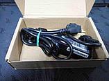 Блоки питания для бытовой техники Б/У HP mini 210 19V, фото 2