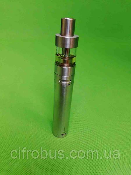 Бак для электронной сигареты бу купить электронные сигареты и вейпы оптом