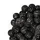 Наповнювач для фільтра Tetra «BioBalls» 800 мл, фото 2