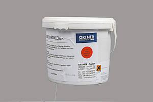 Клей Isoboard Ortner 3kg