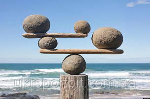 Важность азотистого баланса. Как его повысить. Что его понижает.