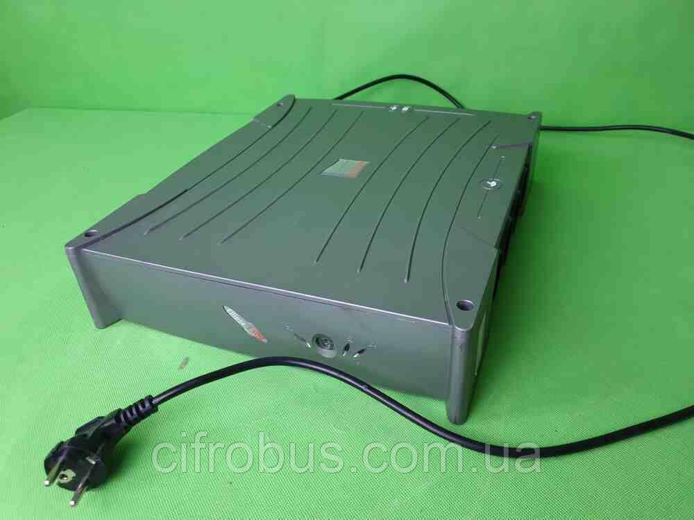 Источники бесперебойного питания Б/У Ellipse MAX 1500 USBS
