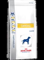 Royal Canin Cardiac Canine 14 кг сухий корм (Роял Канін) для собак при серцевій недостатності