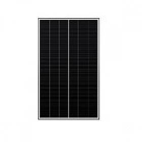 Сонячна панель SunPower Performance P3 475 UPP(сонячна батарея,зелений тариф,сонячна електростанція)