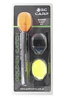Поплавок Маркерний GC Marker Float Kit