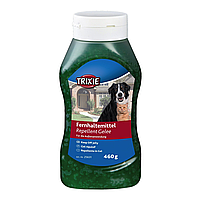 Гель-отпугиватель для кошек и собак Trixie «Repellent» 460 г (для отпугивания от мест, объектов, зон)