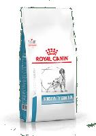 Royal Canin Sensitivity Control Canine 1.5 кг сухий корм (Роял Канін) для собак при харчової алергії