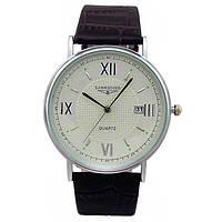 Часы наручные Longines L5095, фото 1