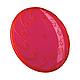Іграшка для собак Trixie Літаюча тарілка d=18 см (термопластична резина, кольори в асортименті), фото 4