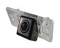 Штатна камера заднього виду CHERY A3 Hatchback