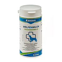 Заменитель молока для щенков Canina «Welpenmilch» 150 г