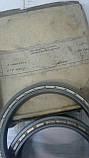 Продам Подшипник 6-1000828 Б ЕТУ 100/3 для авиации, фото 3