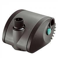 Погружная центробежная помпа с регулируемым потоком воды для аквариумов Ferplast BLUPOWER 250